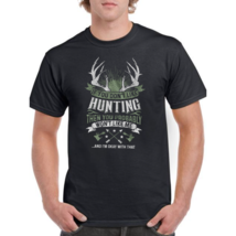 If You Don't Like Hunting T-shirt, Deer Hunting T-shirt, American Hunter... - $35.99+