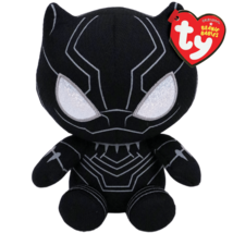TY Black Panther FROM MARVEL - $11.28