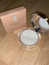 Clinique Almost Powder Makeup SPF 18 (02) Neutral Fair VF/MF BNIB FAST S... - $24.74
