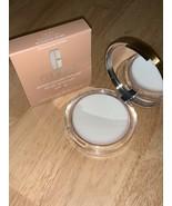 Clinique Almost Powder Makeup SPF 18 (02) Neutral Fair VF/MF BNIB FAST SHIPPING - $24.74