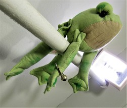 """Froggy Went a-Courtin' "" Proposal Poppet image 13"