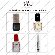 NEW! Via  Adhesives glue for eyelash extension  - $29.69+