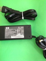 Genuine HP Series PPP014H Power Supply Adapter Laptop Charger 324816-002 - $11.29