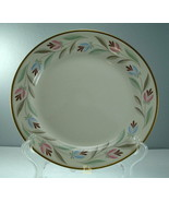 Homer Laughlin Nantucket N1753 Bread and Butter Plate - $9.27