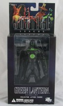 Justice League Green Lantern (Armored) Action Figure DC Direct Series 6  - $24.74