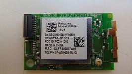 TCL Roku 07-WM950B WIFI MODULE FOR 55US5800 Roku TC2-N1003 - $8.00