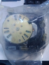 Maytag Genuine Factory Part #2-50005 Circuit & Timer - $44.99