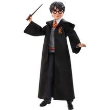 Harry Potter Doll Harry - $58.62