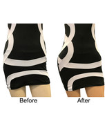 ENVY BODY SHOP Crossdressing Perfect Silicone Hip Pads - $219.99