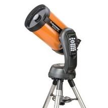 [Parallel import goods] Celestron Celestron NexStar 8 SE Telescope teles... - €3.089,30 EUR