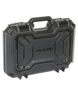 Plano Tactical Series Pistol Hard Case 18″ Handgun Shoot Range Hunt 1071... - $43.47