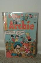 Little Archie #88 Bronze Age Comic Book - $5.93
