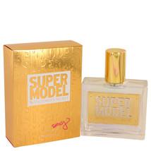 Supermodel By Victoria's Secret Eau De Parfum Spray 2.5 Oz