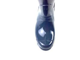 Hunter Women's Original Tall Wellington Boots, Graphite/Gray Size US  5,... - $1.892,99 MXN