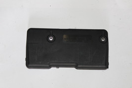 2000-2005 TOYOTA CELICA GT GT-S ECU BOX ENGINE COMPUTER ACCESS COVER LID... - $36.25