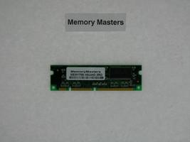 MEM1700-16U24D 8MB Dram Memory For Cisco 1700 Series