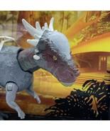 Jurassic World Toys Stygimoloch Camp Cretaceous Savage Strike Dinosaur F... - $19.75
