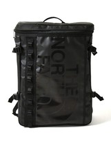 THE NORTH FACE Backpack BC Fuse Box Black (K) NM81630 30L - $171.19