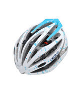 ROSWHEEL 91586 EPS Mtb/Road Bicycle Helmet With... - £34.48 GBP