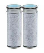 Brita Stream Water Filter, Stream Pitcher Replacement Water Filter, Bpa ... - $20.85
