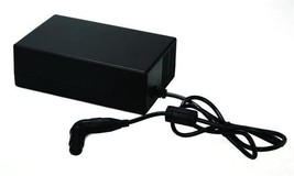Caire SeQual Eclipse 2 AC Power Supply - 5943 - $301.67