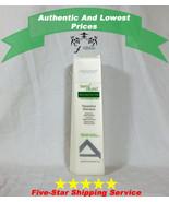 Alfaparf Semi Di Lino Reconstruction Reparative Shampoo 250ml/8.45oz - $12.25