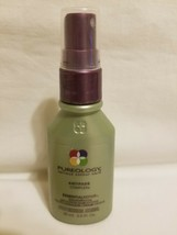 Pureology Antifade Essential Repair 2oz Travel Size New Authentic - $9.89