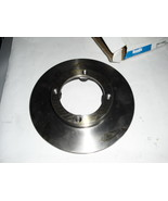 prt1403  bendix  brake  disk  for  chevy and   others - $19.99
