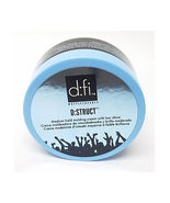 American Crew d:fi Styling & Finishing d:struct Pliable Molding Creme 5.... - $31.00