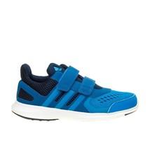 pretty nice 3d880 2bf06 Adidas Shoes 0 CF K, AF4495 - 105.00