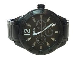 Fossil Wrist Watch Bq1165 - $99.00