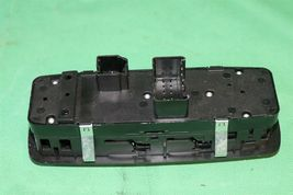 08-09 Grand Caravan Town & Country Drivers Power Window Master Switch Mopar image 6