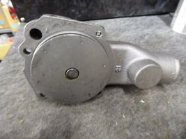 D4TZ-8501-C Ford Water Pump Remanufactured By Arrow 7-4231 image 3