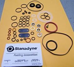 Stanadyne Dichtung Set 24371 für Db / Jdb / Dc Diesel Einspritzpumpe Pumps - $30.92