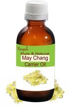 May Chang Oil-Pure & Natural Essential Oil- 15ml Litsea cubeba by Bangota - $11.97