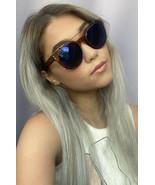New Garrett Leight Thierry Lasry 50mm Sunglasses w/clip - $129.99