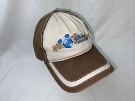 Disney Vacation Club Aulani Member Adjustable Adult Ball Cap Hat - $18.69
