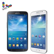"Original GT-i9152 Dual SIM Samsung Galaxy Mega 5.8"" Unlocked Smartphone 1.5GB RA - $89.76 - $106.08"