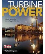 Turbine Power - $20.01