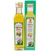 Winter White Italian Truffle Oil - 6 x 8.00 oz - $269.77