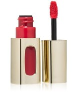L'Oreal Paris Colour Riche Extraordinaire Lip Color, Rouge Allegro, 0.18... - $19.00