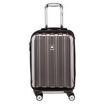 Delsey Luggage Helium Aero, International Carry On Luggage, Front Pocket... - $231.18