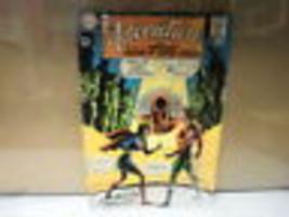 L5 Dc Comic Adventure Comics Issue #374 November 1968 In Good Condition - $15.68