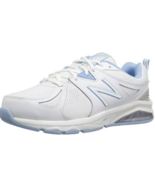 New Balance 857 v2 Size 8.5 2E EXTRA WIDE EU 40 Women's Training Shoes W... - $115.63