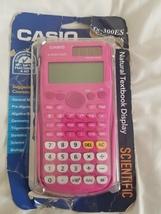 Casino scientific calculator  - €12,16 EUR