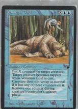 Venarian Gold - Magic the Gathering - Legends  - 1994 - Daniel Gelon. - $0.98