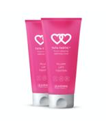 2 Months Supply! Breast Enhancer Cream by Gluteboost™ - Tata-Tastic™ - $79.95