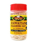 All purpose seasoning salt thumbtall