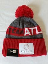 Super Bowl LIII Team Atlanta Ski Hat (New Era) - $7.70