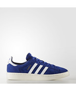 Adidas Originals Women's Campus Shoes Size 5 to 10 us BY9840 - $98.97